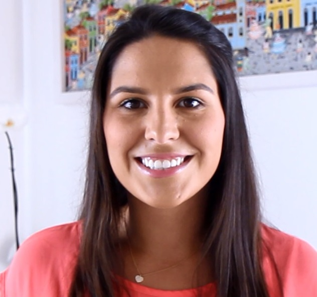 Ana Catarina Motta Ferreira - Realizadora de Sonhos E-mail: catarina.ferreira@apore.biz Linkedin: http://br.linkedin.com/in/catarinamf/en