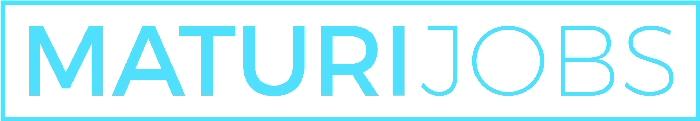 Logo-Maturi-Jobs_medio1.jpg