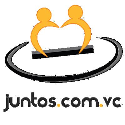 logo_juntos_com_vc_fb.png