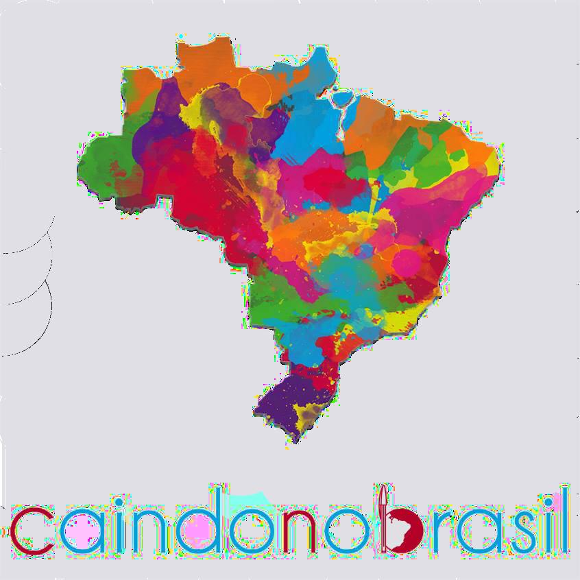 caindo no brasil.png