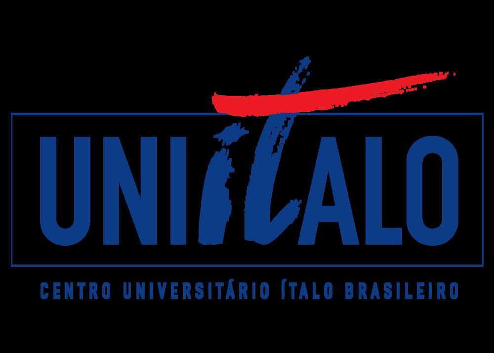 logo_empresa_uniitalo.png