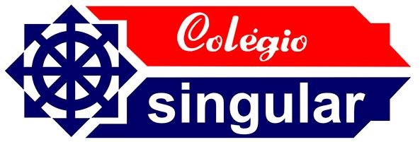 singularfb.png