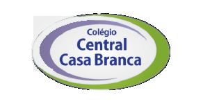 COLEGIO-CENTRAL-CASA-BRANCA.png