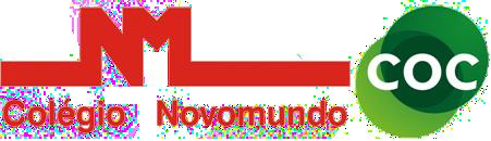 logonovococ.png
