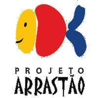ong-projeto-arrastao-thumb.png
