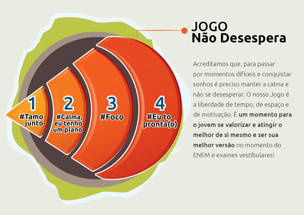 jogo_pocket-01.jpg