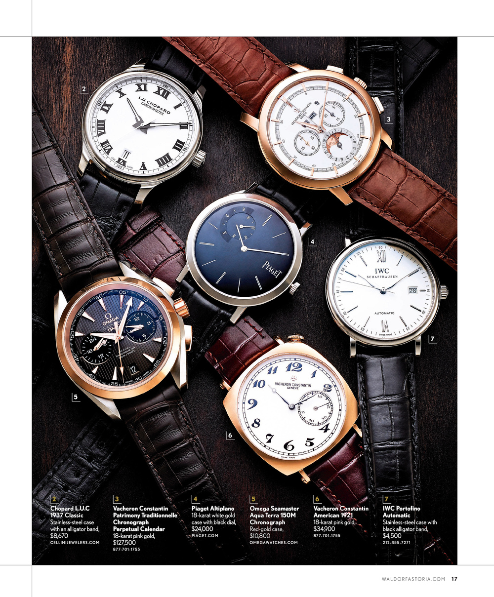 WA_2_2014_Watches-2.jpg