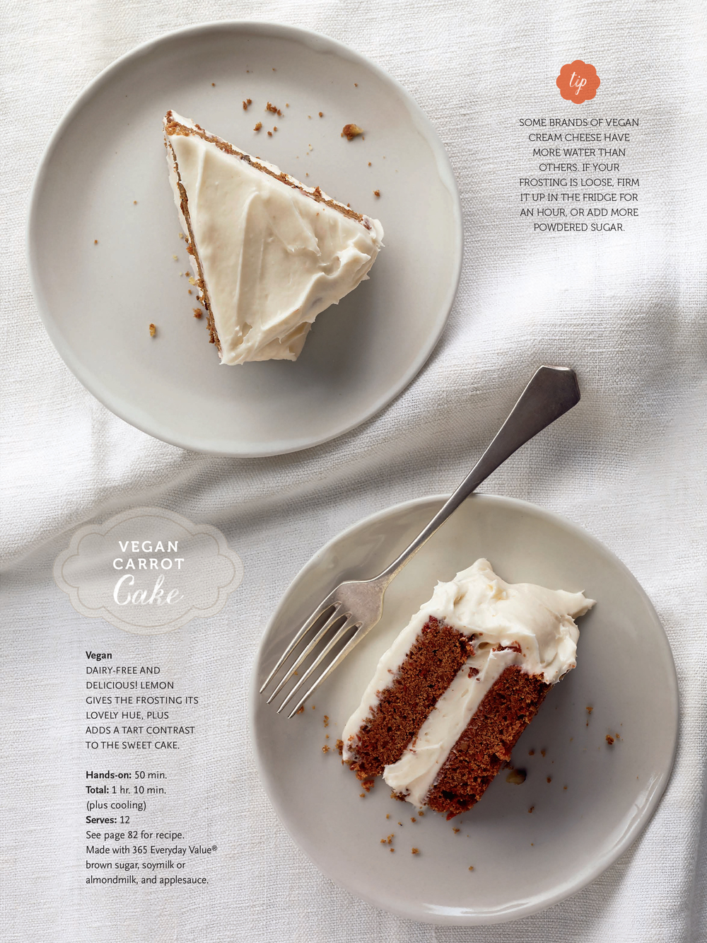 Jim Franco, 2014  Food Styling: Jamie Kimm, Prop Styling: Kaitlyn Du Ross