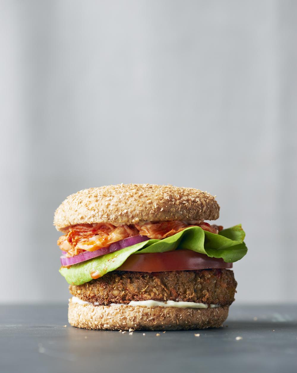 01_Vegan_Burger_WFMM_0017.jpg