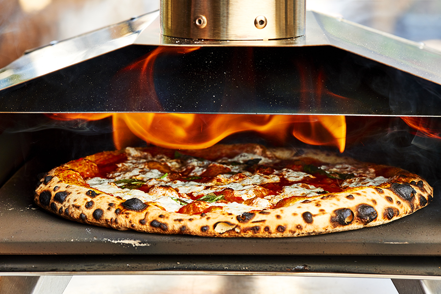 170718-Pizza-Night-Uuni-332_web.jpg