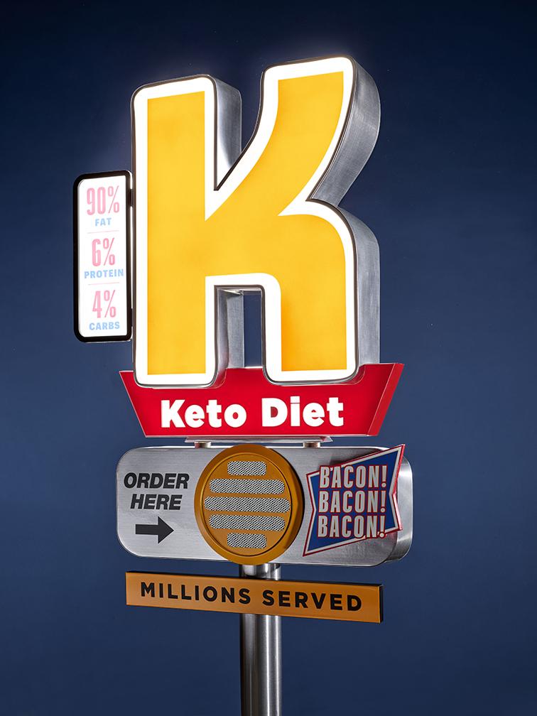 Keto Nation
