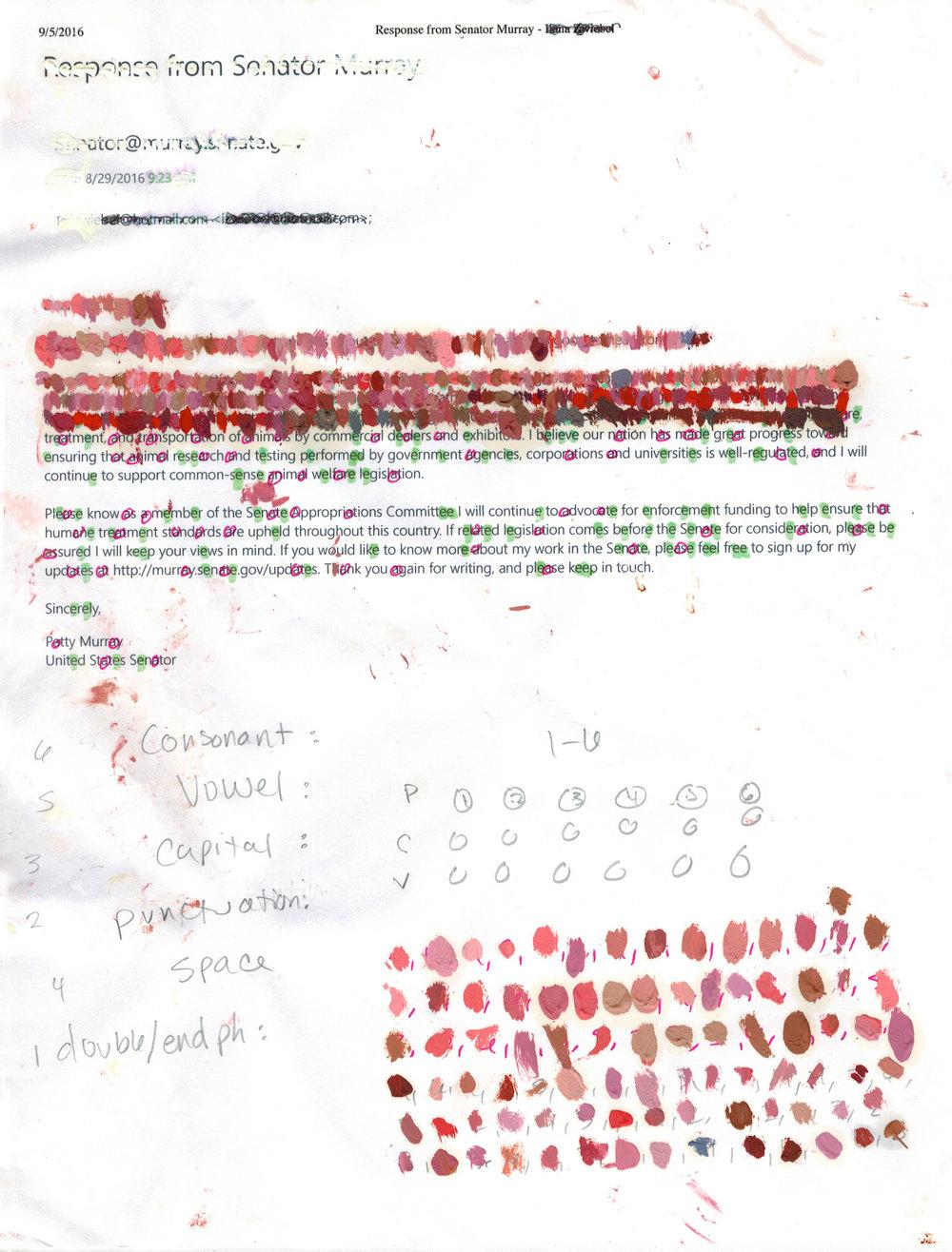 Scan 14e.jpg