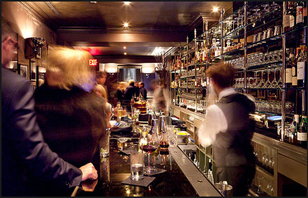 NY Times Crown Bar.jpg