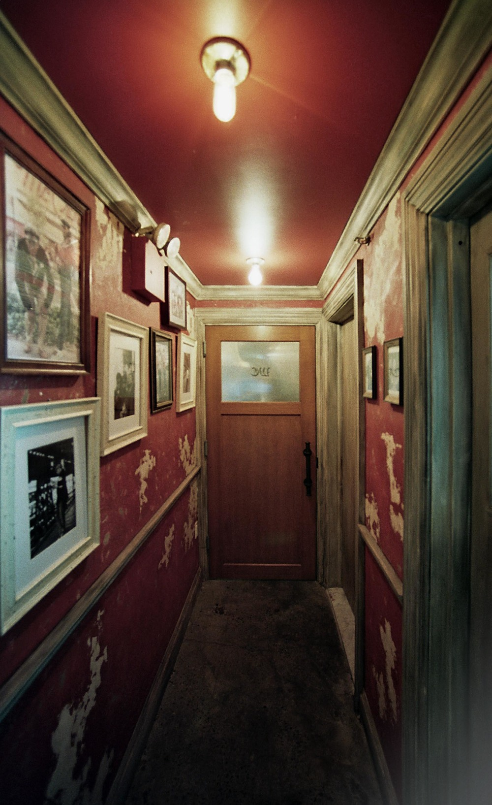 SOE Bath Hall.jpg