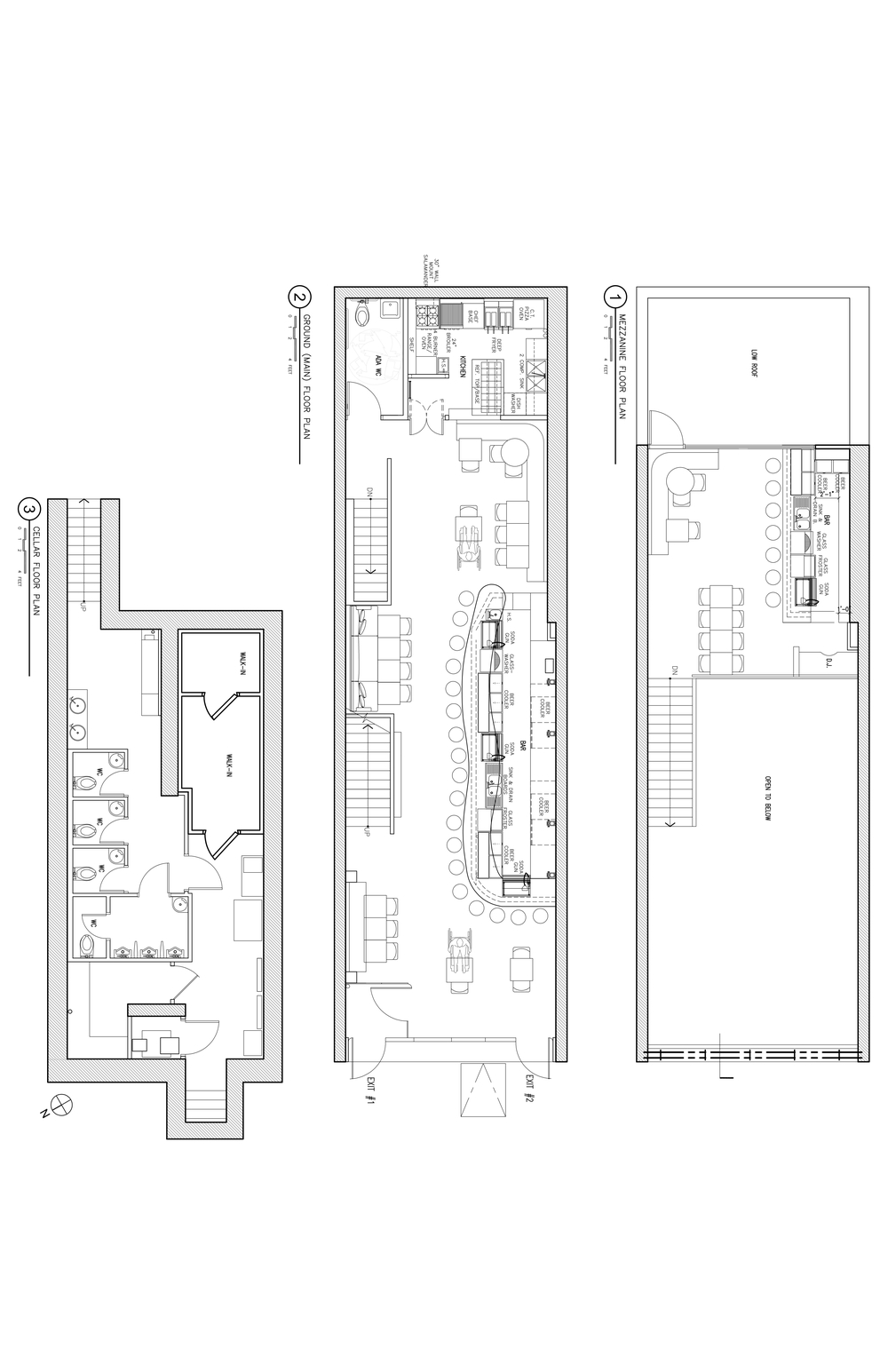 Abbey Rd Plans.jpg