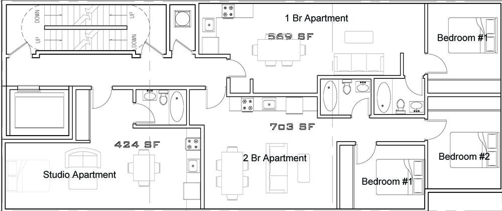 Floor_Plan_34911th.jpg