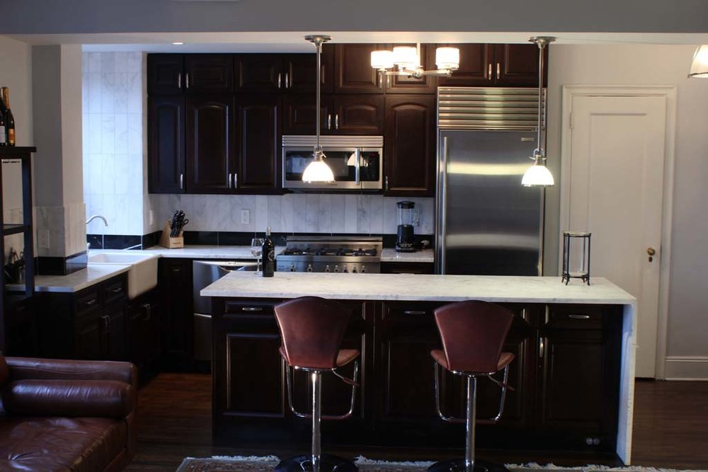 Epstein Kitchen 2 small.jpg
