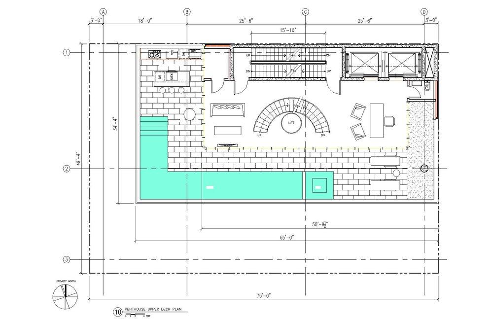 0-559 W 22nd-Plans-Model.jpg
