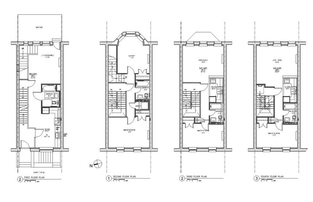 455 Convent - A-100 DOB Plans-Model.jpg