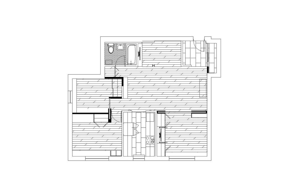 I-100 651 Vanderbilt- Finish Plan-Model.jpg