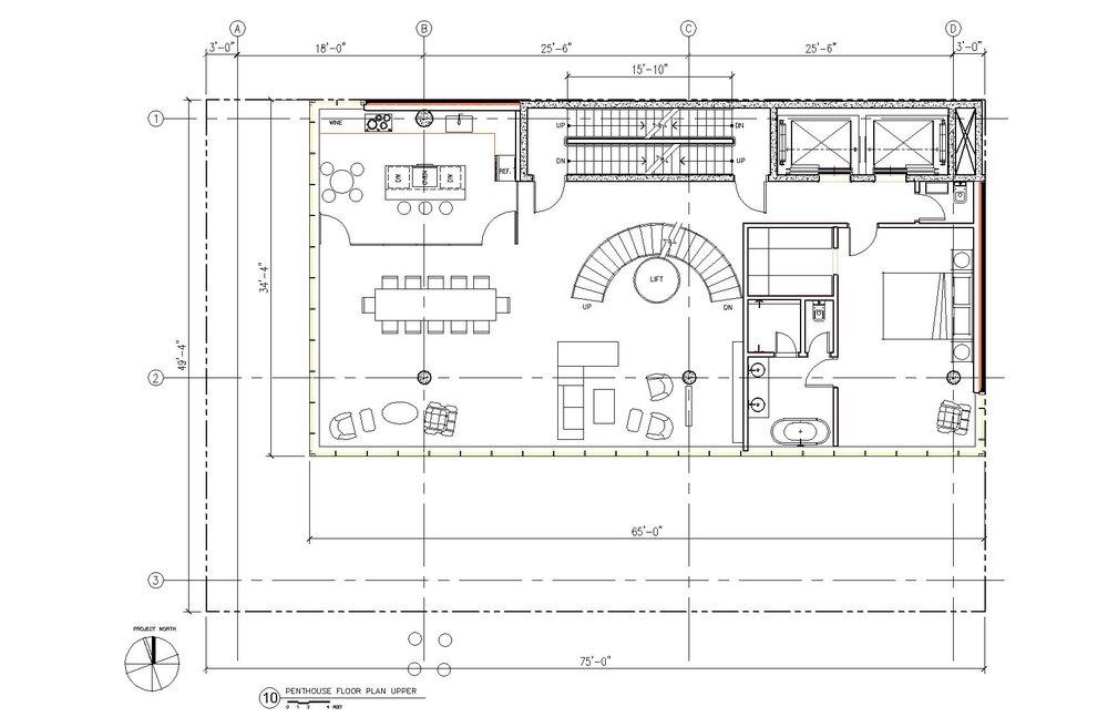 023-559 W 22nd-Plans-Model.jpg