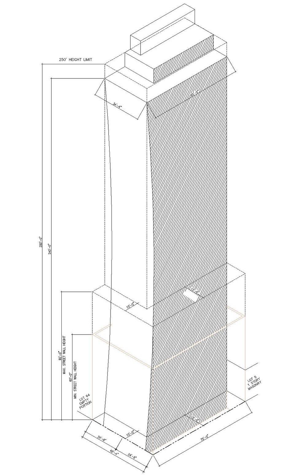 Z-100 559W22-Zoning-Model.jpg