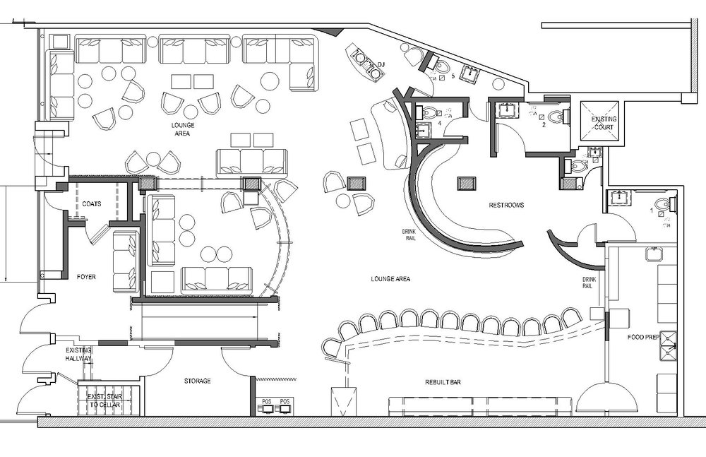 Et al 191 Chrystie - Base Plan-Model.jpg