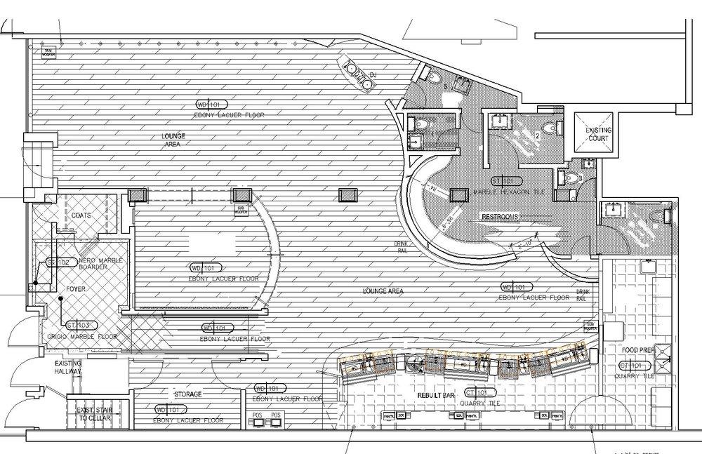 I-101-Et al-Finishes Floor Plan-Model.jpg