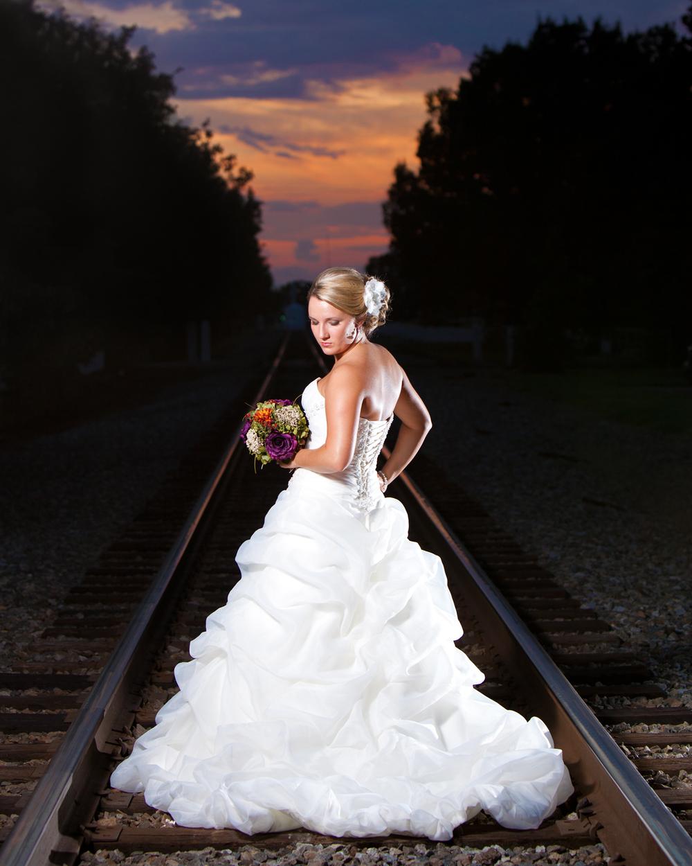 bridal 20x24.jpg
