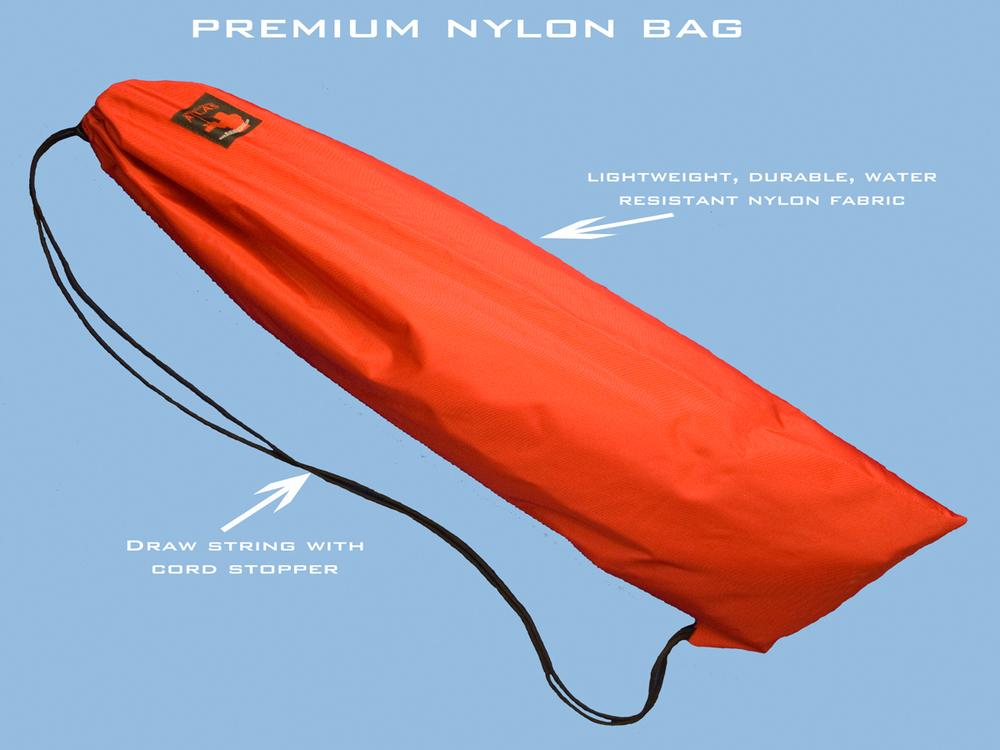 premium bag.jpg