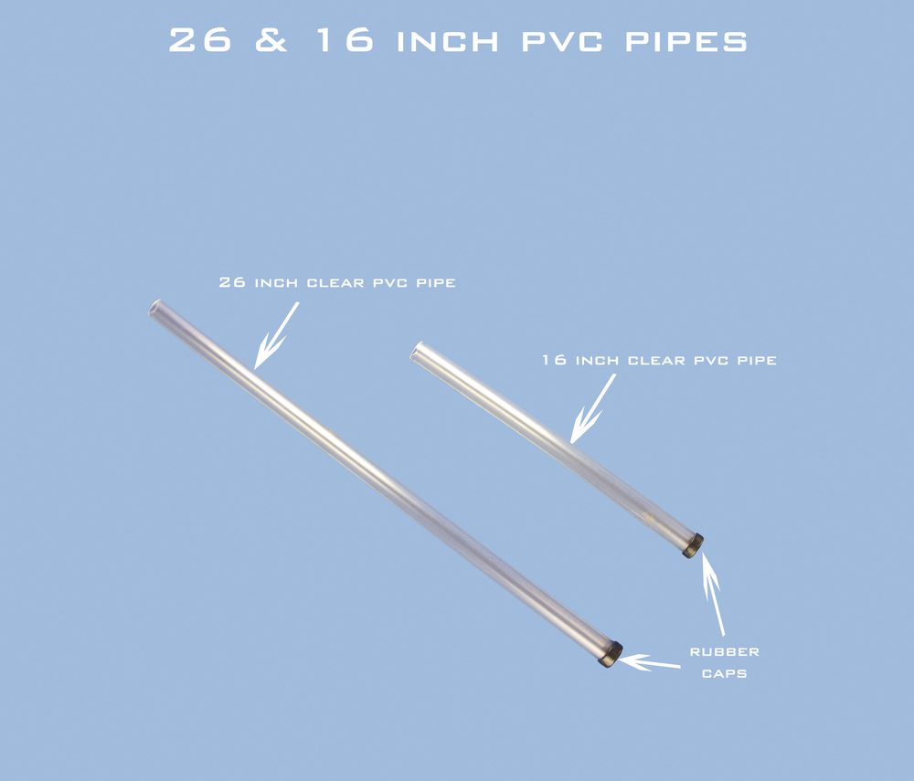 dual-rod mdw & lt-mdw pvc pipes.jpg