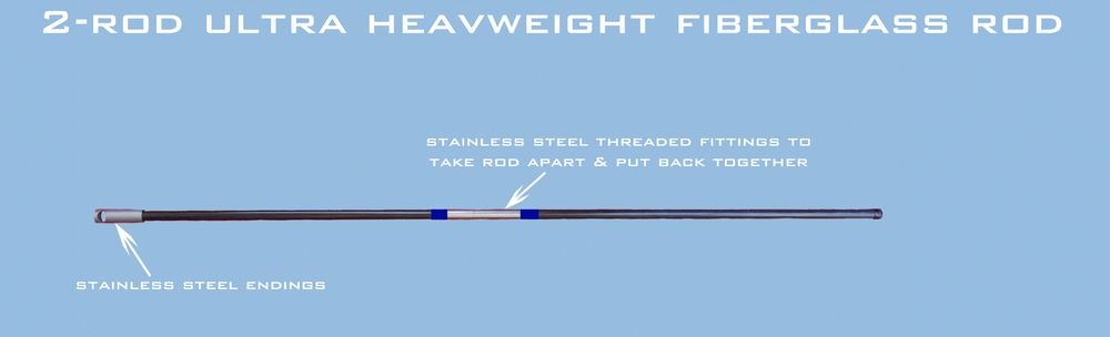 2-rod ultra hvywt rod.jpg