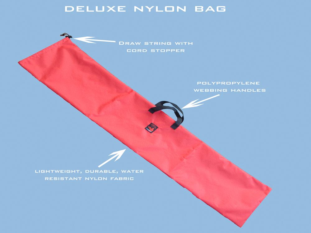 deluxe bag.jpg