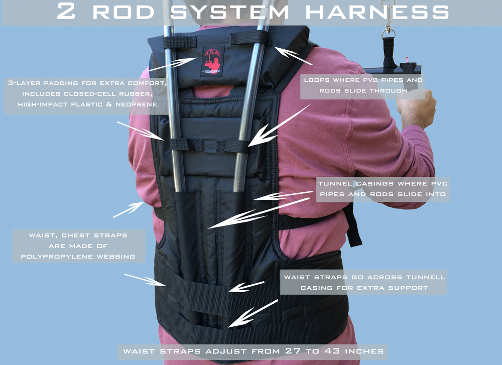 2-rod harness back.jpg