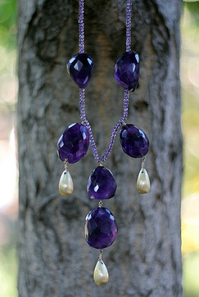 amethyst_necklace.jpg