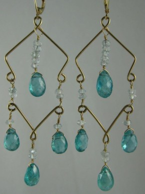 apatite_earrings.jpg