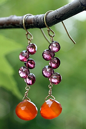carnelian_earrings.jpg