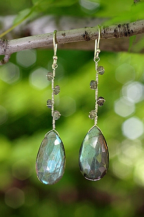 labradorite_earrings.jpg