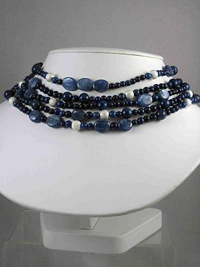 lapis_necklace.jpg