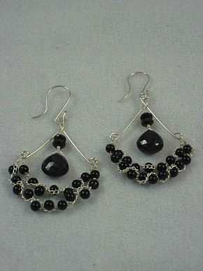 onyx_earrings.jpg