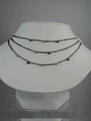 sapphire_necklace.jpg