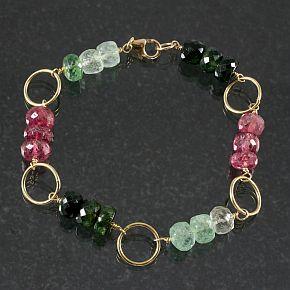 tourmaline_bracelet.jpg
