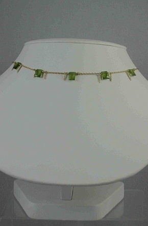 vasuvianite_necklace.jpg