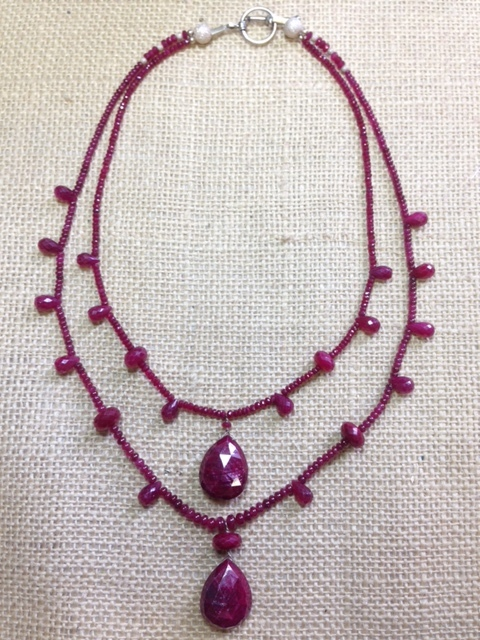 14k_ruby_chandy_necklace_1.jpg