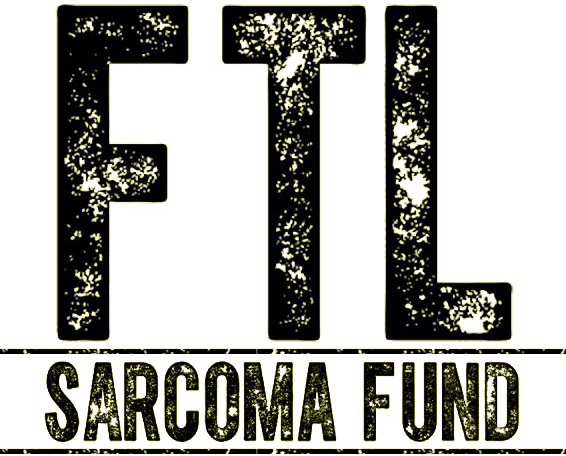 FTL Sarcoma Fund