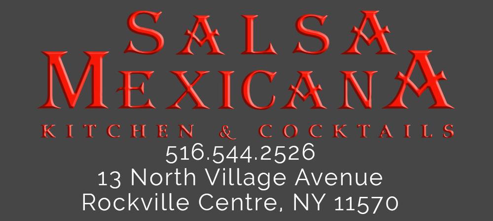 salsa logo with info.jpg