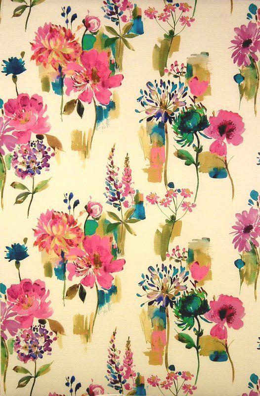 19_james_dunlop_textiles.jpg