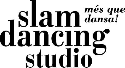 Slam Dancing es una nueva escuela de danza en Barcelona que ofrece jazz, ballet, modern, clásico, hip-hop y contemporáneo para kids, jóvenes,adultos y semi- profesionales. El programa de Slam Dancing Kids ofrece las clases de danza en ingles y también la posibilidad de estar en las compañías de competición.      La escuela organiza clases abiertas y un winter showcase por navidad, participamos en la rua de carnaval y en el día internacional de la danza y acabamos el curso realizando un gran festival en el teatro!        Mes que dansa!  Nuestro slogan porque mas que danza, somos una familia que comparte una pasíon, un estilo de vida que nos llena con experiencias inolvidables e únicas!      El Studio  tiene 2 salas, the green room   45m2 &the yellow room 70 m2 + 2  vestuarios con lavabos y duchas. Las salas tiene suelos flotantes, barres de ballet, espejos y buenos equipos de música. Cuenta con una pantalla grande en recepción donde puedes ver las clases en acción!     Slam Dancing filosofía    Creemos que la danza es más que un ejercicio.   Creemos que todo lo que los estudiantes aprenden y ganan de sus clases de danza se transcriben en valores y atributos de por vida.—Disciplina, Confianza, Auto-imagen Positiva, Trabajo en equipo, Memoria, Habilidades Sociales y Aumento de la atención sensorial, cognitiva y consciencia.   Creemos en animar a nuestros estudiantes a dar su mejor esfuerzo y tenemos grandes expectativas para ellos. La práctica hace la perfección y si no lo consigues pruébalo otra y otra vez!   Creemos en mantener unos estándares elevados y prometemos un equipo impecable, programas bien diseñados y instalaciones adecuadas.   Creemos que la pasión es la clave del éxito.   Creemos en buscar el equilibrio entre diversión y disciplina para guiar los alumnos a un alto nivel de expresión porque cuando entregas a la danza, bailar se convierte en una experiencia mágica.