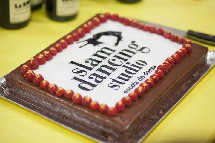 slam cake.jpg