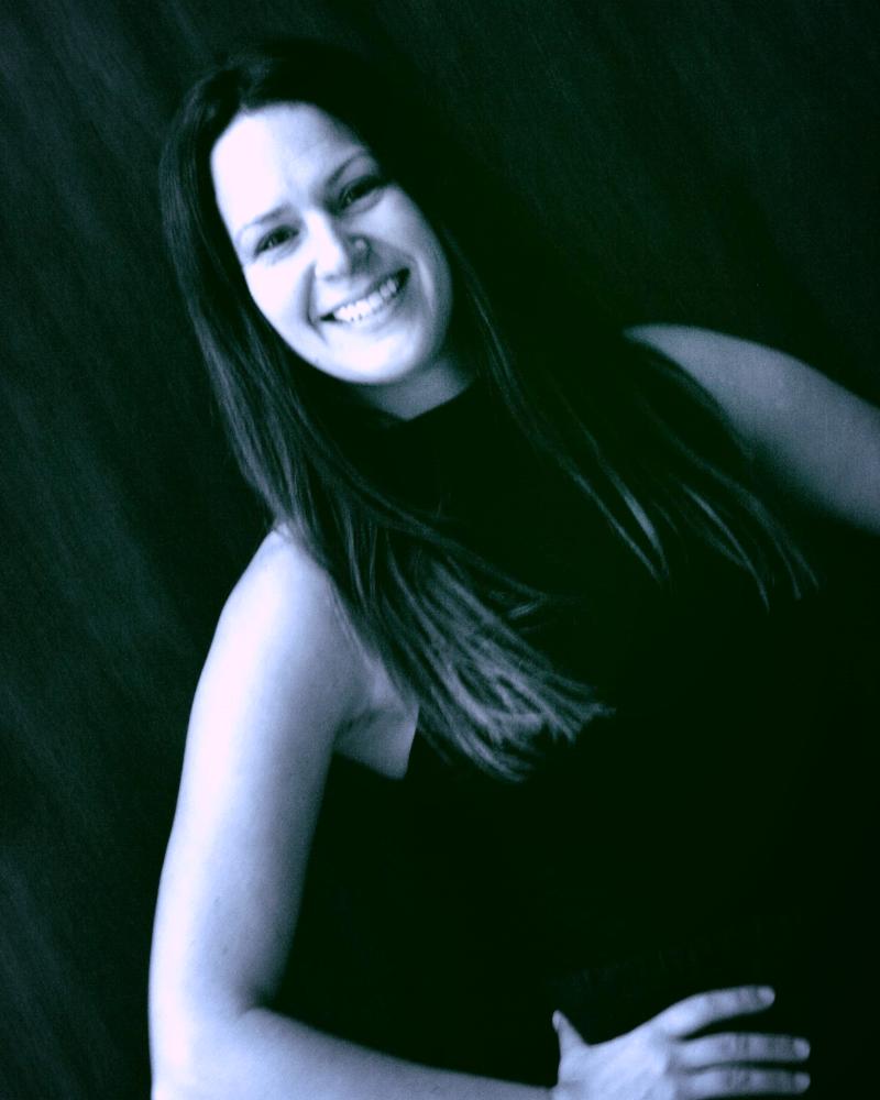SUSIE KELLERMAN, DIRECTORA